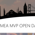 21-22 Mart MVP MEA Open Days