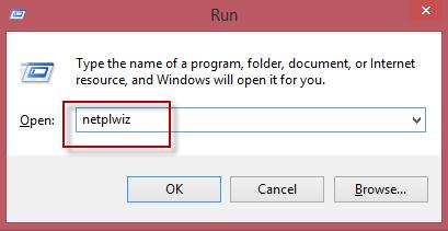 Windows 8'e Ctrl+Alt+Delete Tuş Kombinasyonuyla Oturum Açmak