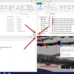 Windows 10 Snapping Özelliği