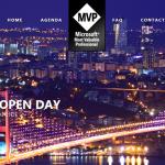 MEA MVP Summit 2015 13-14 Mart'ta İstanbul'da gerçekleşecek (Updated – Gerçekleşti!).