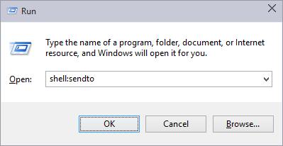 030515_0056_Windowspula1.png