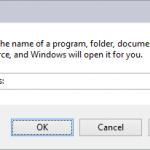 Windows Store App içinde hızınıza hız katın!