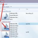 Windows 10 Sırları – Flac Desteği