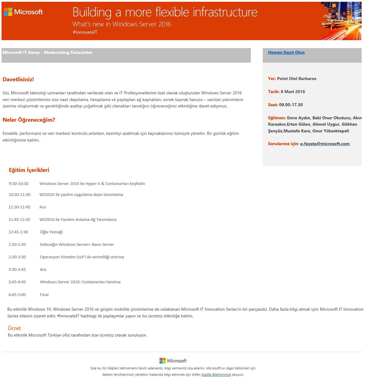 030616_1037_MicrosoftIT1.png