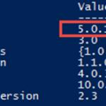 Windows Powershell 5.0 ile Gelen 7 Güzel Özellik