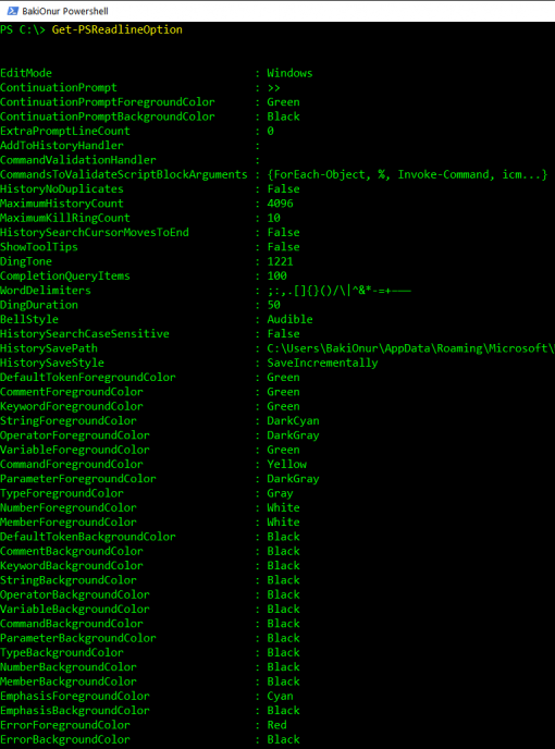 rp_041116_2025_Powershell52.png