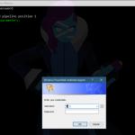 Powershell ile Azure Yonetimi – Azure AD – Part 1 – Yeni bir kullanici olusturmak
